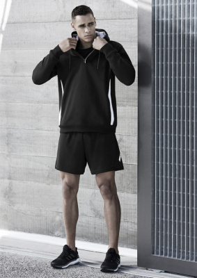 st711m_worn.jpg_circuit_shorts_mens.jpg
