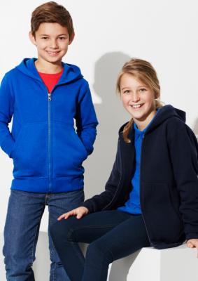 sw762k_worn_crew_zip_hoodie_kids.jpg