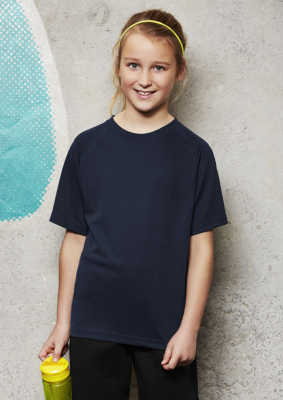 t301ks_kids_sprint_tee.jpg
