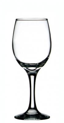 tuscany_white_wine.jpg