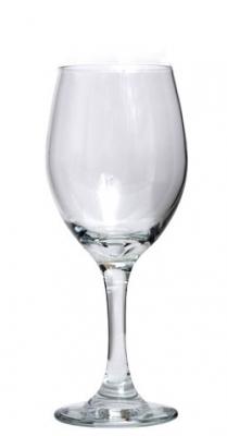 valencia_white_wine.jpg