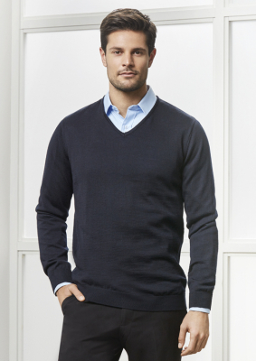 wp417m_milano_knit__mens.jpg