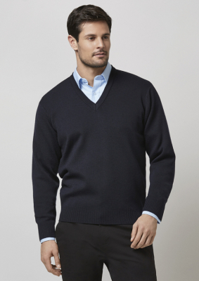 wp6008_woolmix_knit_pullover.jpg