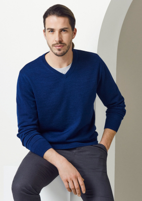wp916m_roma_knit_mens.jpg