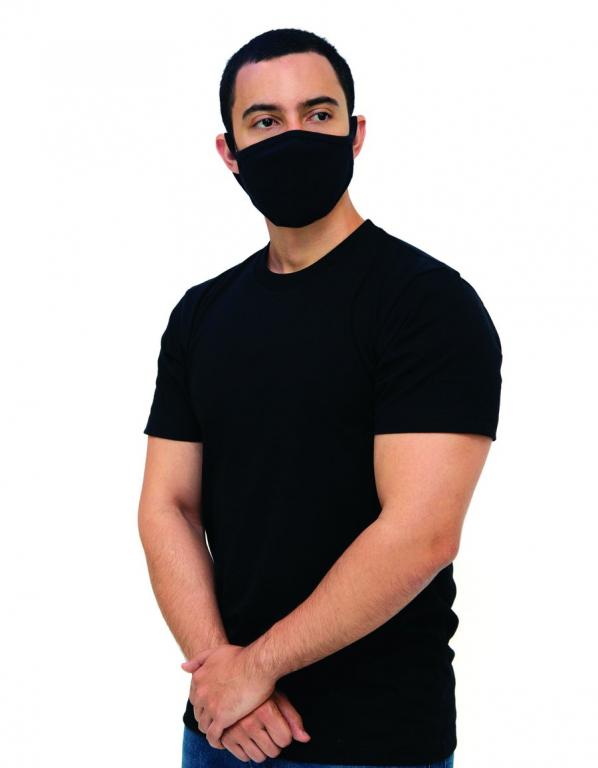 pagaedm_gildan_adult_every_day_mask_black.jpg