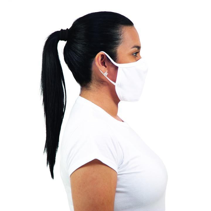 pagaedm_gildan_adult_every_day_mask_white_side_worn.jpg
