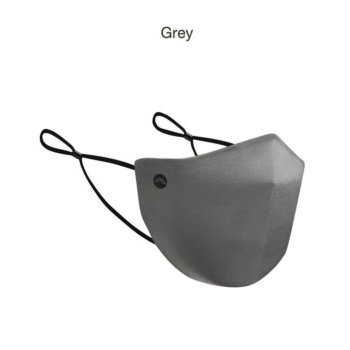 paprpm_precau_reusable_protective_mask_grey.jpg
