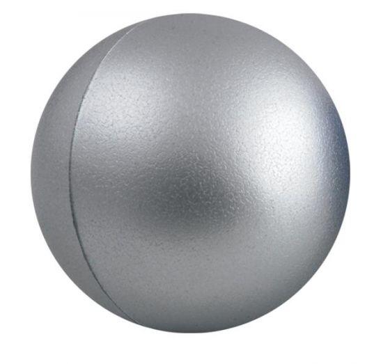 s3005_stress_balls_silver_small.jpg