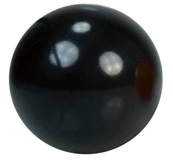 s3010_stress_squeezies_black_small.jpg