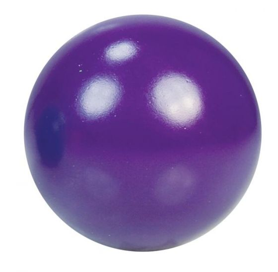 s3052_stress_squeezies_purple_small.jpg