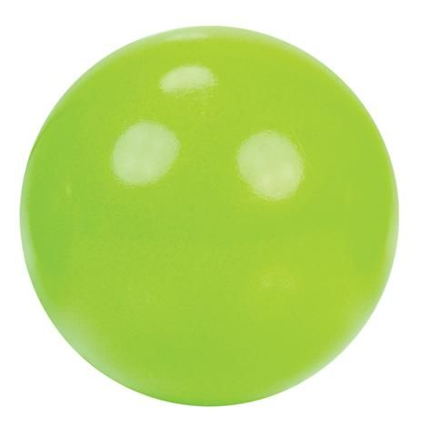s3053_stress_squeezies_green_small.jpg