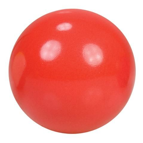 s3060_stress_squeezies_red_small.jpg