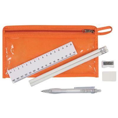 ss505_delta_stationery_set__orange.jpg