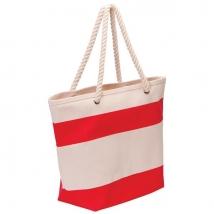 2001_beach_shopper_bag_natural_with_red_stripes.jpg
