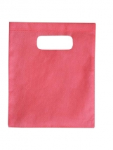 2006_nonwoven_small_gift_bag_red.jpg