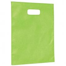 2007_nonwoven_large_gift_bag_lime_green.jpg
