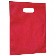 2007_nonwoven_large_gift_bag_red.jpg