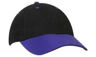 4199_black_and_purple.jpg