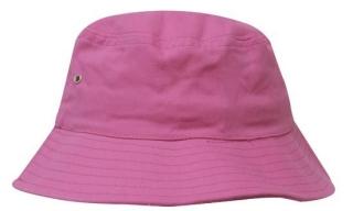4223_pink.jpg