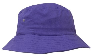 4223_purple.jpg