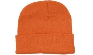 4243_orange.jpg