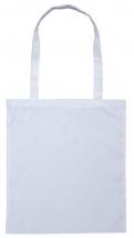 b109_calico_bag_long_handles_white.jpg