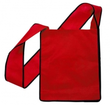 b371_nonwoven_sling_red_black.jpg