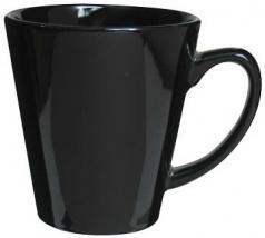 cone_mug_black.jpg
