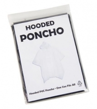 p3000_stealth_hooded_poncho_small.jpg