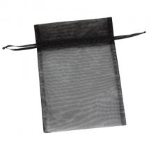 p620_organza_bag_small_black_black.jpg