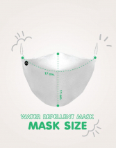 paprpmy_precau_reusable_protective_mask_youth_size.jpg