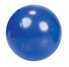 s3015_stress_squeezies_blue_small.jpg