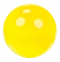 s3020_stress_squeezies_yellow_small.jpg