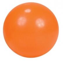 s3051_stress_squeezies_orange_small.jpg