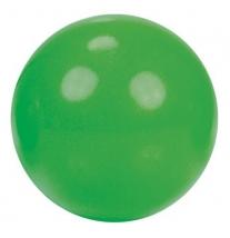 s3055_stress_squeezies_dark_green_small.jpg
