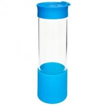 s610_quest_glass_bottle_cyan.jpg