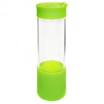 s610_quest_glass_bottle_lime_green.jpg