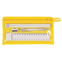 ss506_delta_stationery_set__yellow.jpg