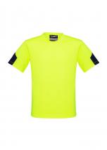 zw505_yellow_f.jpg