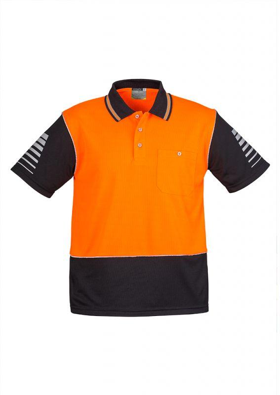 zh236_orangeblack_f.jpg