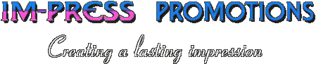 Scarves ::. Promotional Products, Corporate Gifts, Uniforms, Clothing ::. Im-Press Promotions